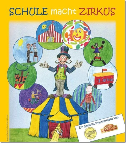 K800_Schule_macht_Zirkus